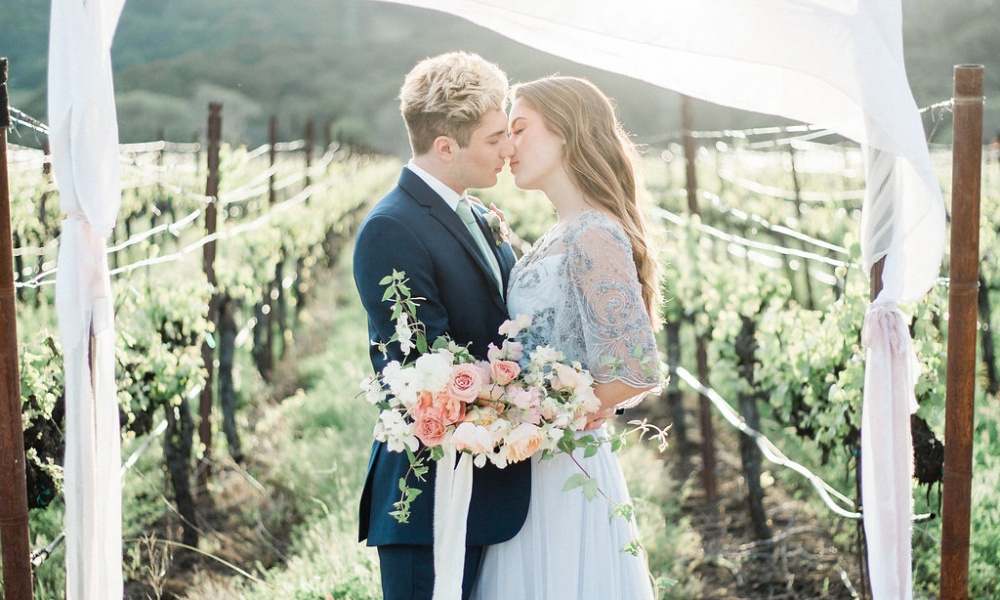 Protected: Ronan & Jessica Vineyard Wedding