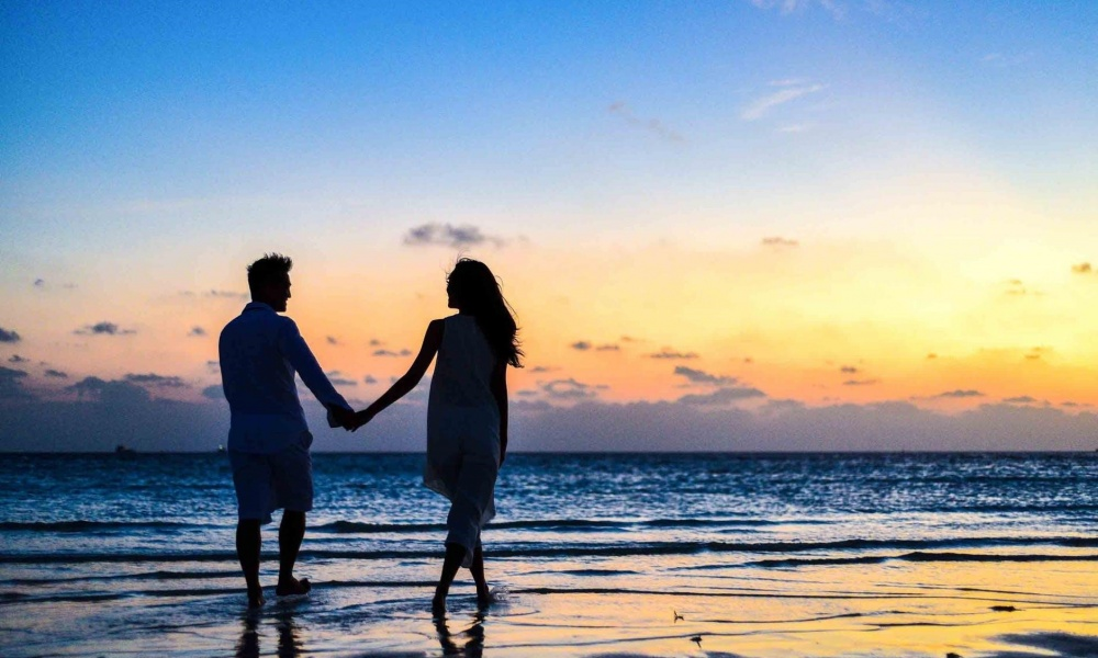 Top 10 Reasons Why Thailand Should Be On Your Honeymoon Bucket List