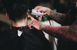 Protected: How To Choose The Best Hairdresser For Wedding (Men's)