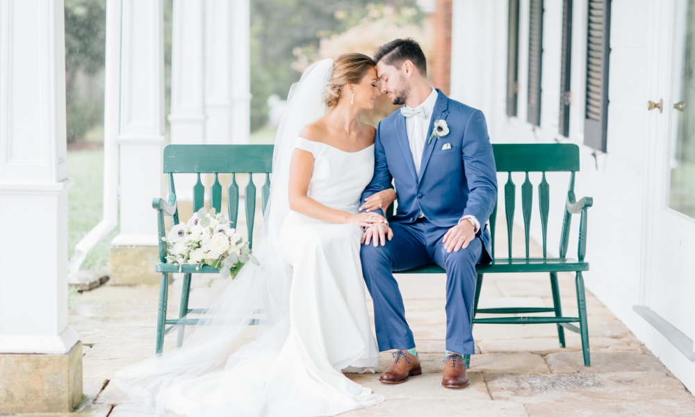 Elegance, Special Family Memories, and Timeless View At The Historic Sotterley Plantation