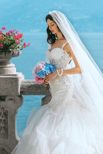 Head To Toe Prep Guide For Brides