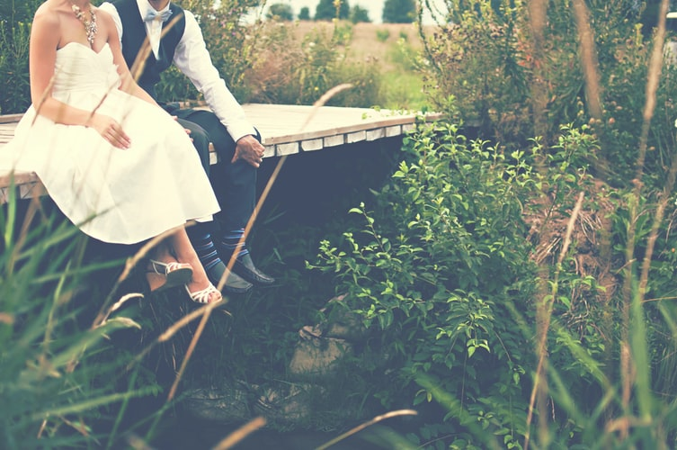How to Organize a Budget but Unforgettable Wedding